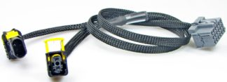 Y cable PRY2-0088