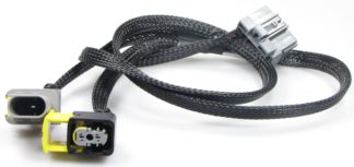Y cable PRY2-0089