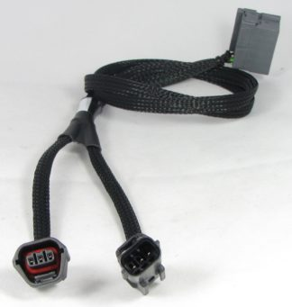 Y cable PRY3-0001