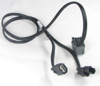 Y cable PRY3-0002