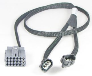 Y cable PRY3-0003
