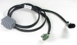 Y cable PRY3-0005