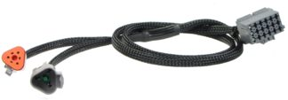 Y cable PRY3-0007