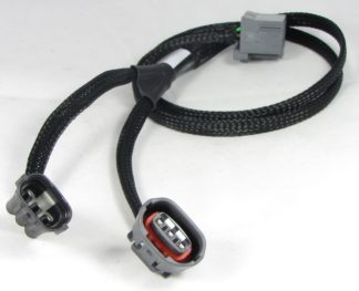 Y cable PRY3-0008