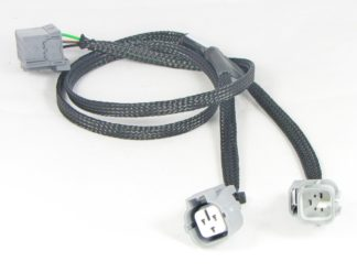 Y cable PRY3-0010