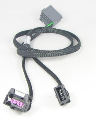 Y cable PRY3-0013