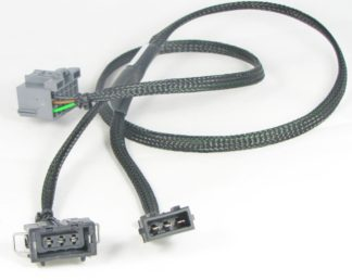 Y cable PRY3-0014