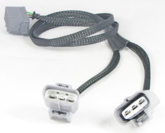 Y cable PRY3-0017