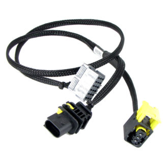 Y cable PRY3-0019