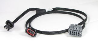 Y cable PRY3-0024