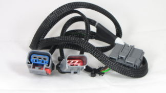 Y cable PRY3-0027