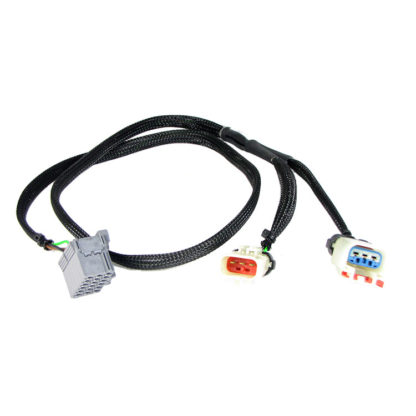 Y cable PRY3-0028