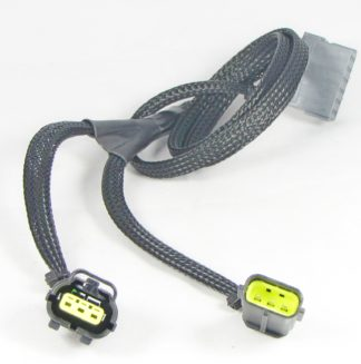 Y cable PRY3-0031