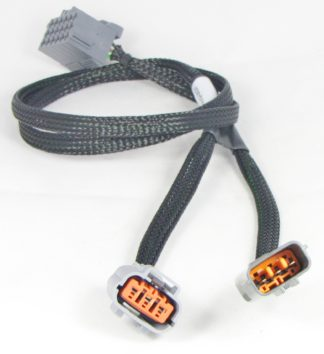 Y cable PRY3-0037
