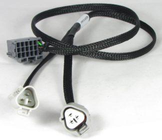 Y cable PRY3-0038