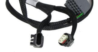 Y cable PRY3-0039