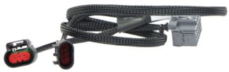Y cable PRY3-0043