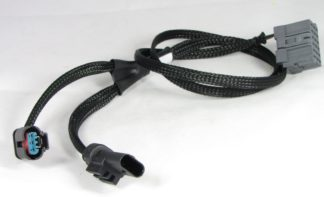 Y cable PRY3-0046