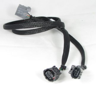 Y cable PRY3-0047