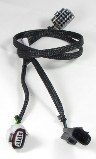 Y cable PRY3-0049