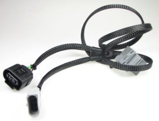 Y cable PRY3-0052