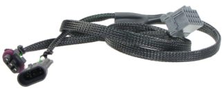 Y cable PRY3-0056