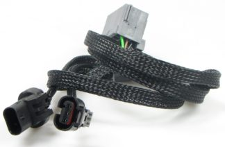 Y cable PRY3-0058