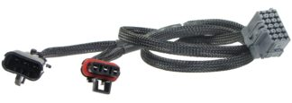 Y cable PRY3-0063