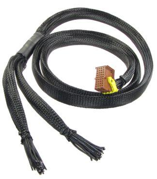 Y kabel PRY36-0000
