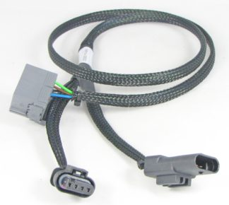 Y cable PRY4-0002