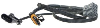 Y cable PRY4-0003