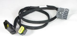 Y cable PRY4-0007
