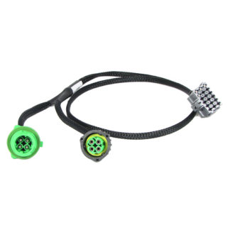 Y cable PRY4-0012