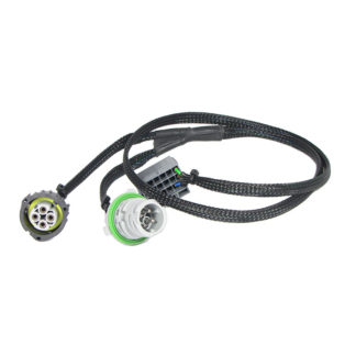 Y cable PRY4-0013