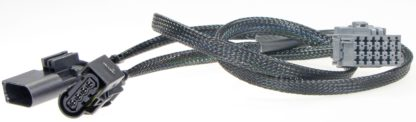 Y cable PRY4-0020