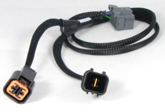 Y cable PRY4-0025
