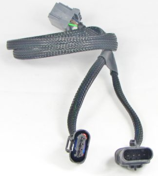 Y cable PRY4-0029