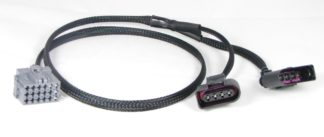 Y cable PRY4-0030