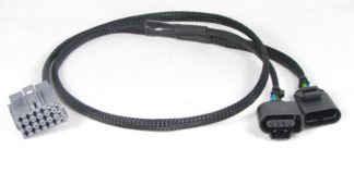 Y cable PRY4-0032