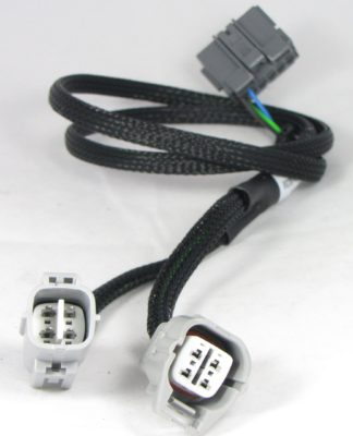 Y cable PRY4-0039