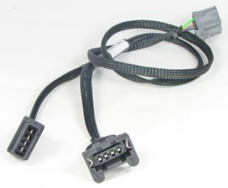Y cable PRY4-0040