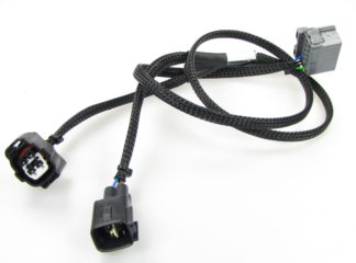 Y cable PRY4-0045