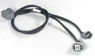 Y cable PRY4-0046
