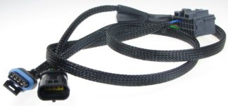 Y cable PRY4-0053