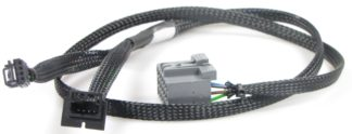 Y cable PRY4-0057