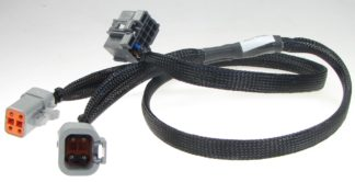 Y cable PRY4-0059