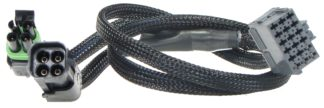 Y cable PRY4-0061