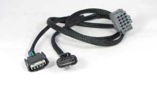 Y cable PRY5-0001