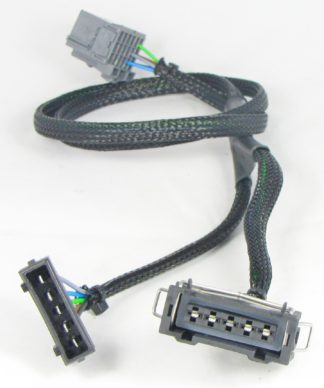 Y cable PRY5-0003