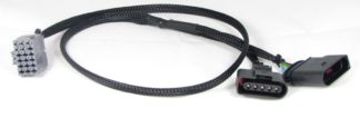 Y cable PRY5-0004